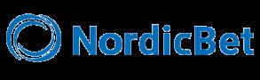 NordicBet Kasino anmeldelse