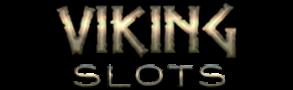 Vikingslots Kasino anmeldelse