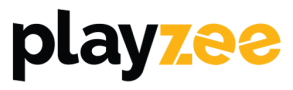 PlayZee Kasino anmeldelse