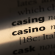 Norsk casinoordbok: ord og uttrykk