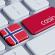 Casinoenes historie i Norge