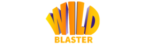 Wildblaster Kasino anmeldelse